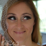 Bridal Makeup Cairns