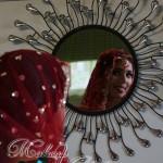 Wedding Makeup Cairns _ Hindu Bridal Makeup