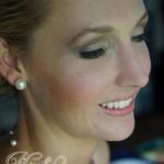 Port Douglas Bridal Makeup