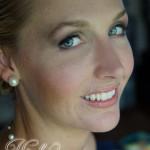 Port Douglas Wedding Makeup Cains Artist