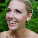 Makeup Artist Cairns ~ Port Douglas Bridal Makeup