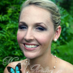 Bridal Makeup Port Douglas