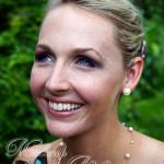 Port Douglas Wedding Makeup