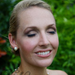 Cairns Makeup Artist Port Douglas Wedding