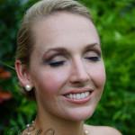 Cairns Makeup Artist Port Douglas Wedding