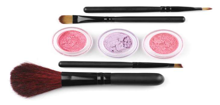 cairns makeup lessons