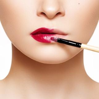 cairns makeup artist editorial demo