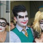 Cairns tropicon makeup artist