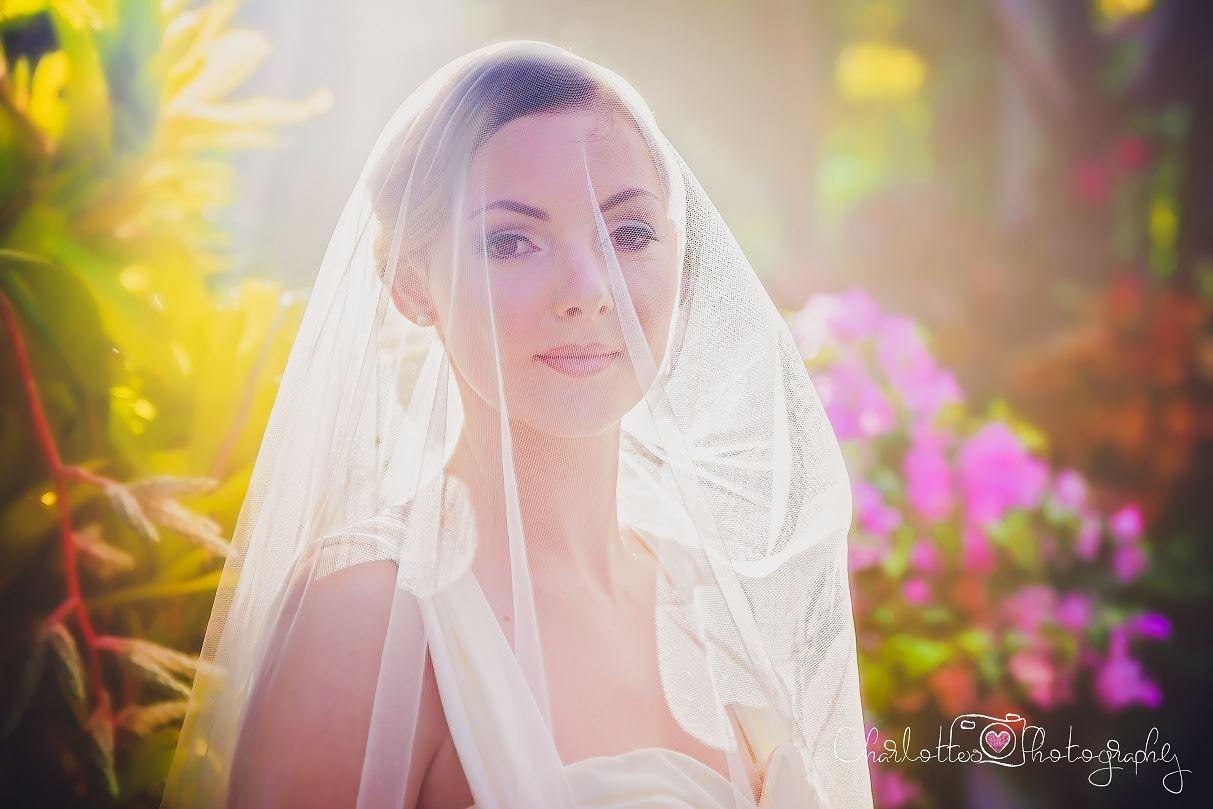 Cairns Wedding Hair Makeup And Photography