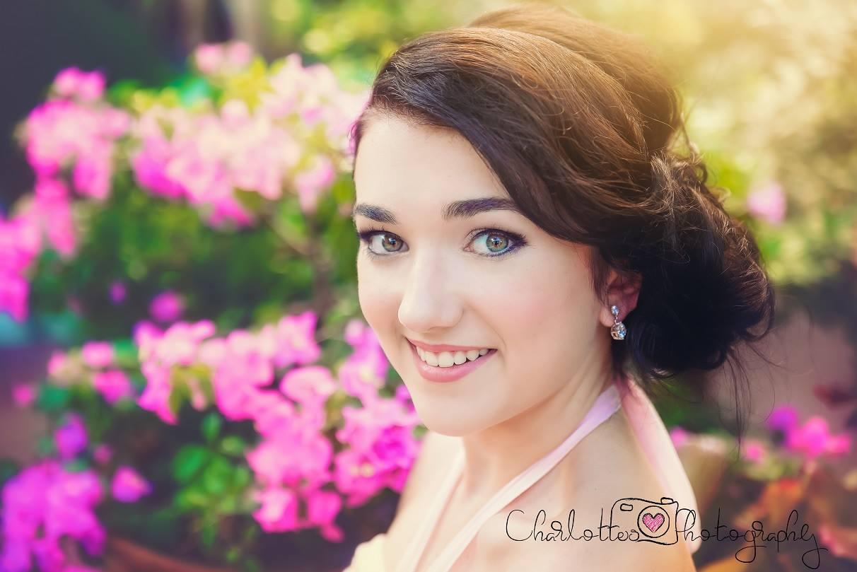 Hair And Makeup Artistry: Cairns Hair And MakeUp Artistry » Cairns Wedding Makeup