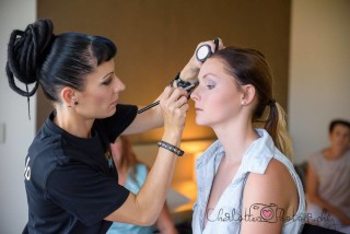 Wedding Hair Makeup and Photography Cairns
