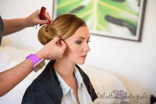 CairnsWedding Hair Makeup and Photography