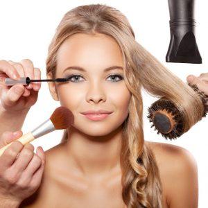 Makeup Artistry Cairns Hair and Makeup